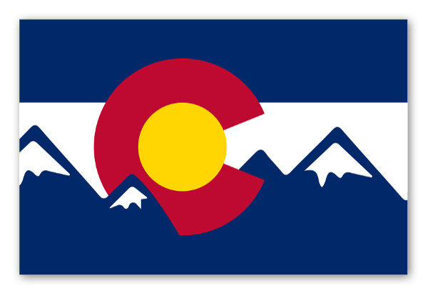 Colorado, USA